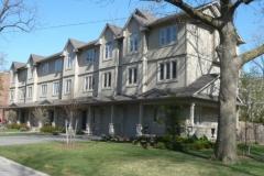 Residential15
